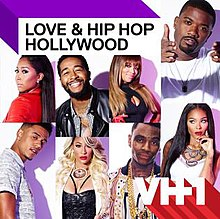 love and hip hop miami season 2 episode 11