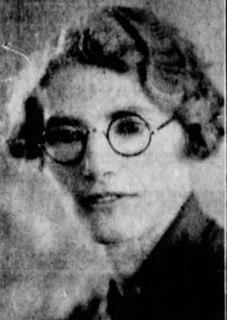 Lydia Emelie Gruchy