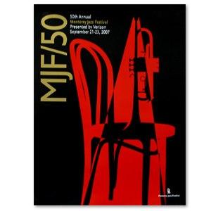 Monterey Jazz Festival - Image: MJAP07