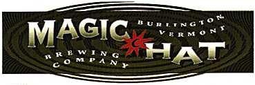 Magichatlogo