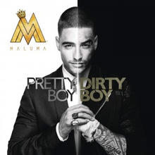 Maluma - Pretty Boy, Dirty Boy.png