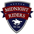 Midnight Riders Logo.jpg