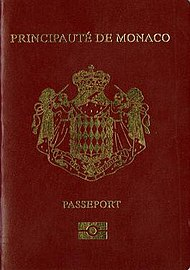 Monégasque passport.jpg