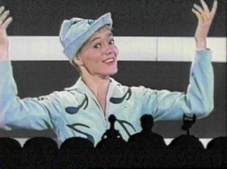 Mystery Science Theater 3000 - Image: Mrb 5