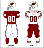 NFL Jerseys Sale - Arizona Cardinals - Wikipedia, the free encyclopedia