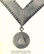 1st national film awards wikipedia