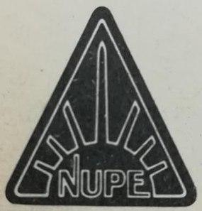 National Union of Public Employees