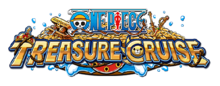 download king of pirate one piece mod apk