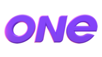 One TV Asia logo (2020).png
