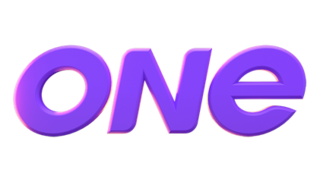 One (Southeast Asian TV channel) Asian pay television channel