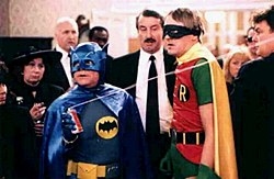 Only Fools Batman.jpg  sc 1 st  Wikipedia : only fools and horses costumes  - Germanpascual.Com