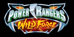 PR Wild Force-logo.png