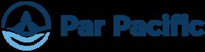 Par Pacific Holdings - Image: Parpacific Logo 2017