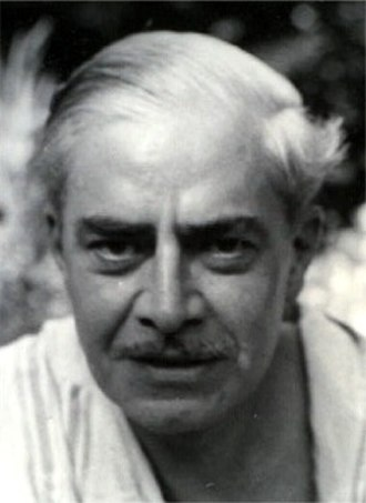 Philip Dunning - Image: Philip Dunning ( playwright, theatrical producer)