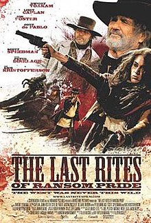 Poster of the movie The Last Rites of Ransom Pride.jpg