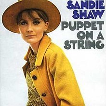 Puppet on a String (Sandie Shaw album).jpg