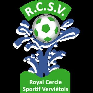 R.C.S. Verviétois - Image: R.C.S. Verviétois logo