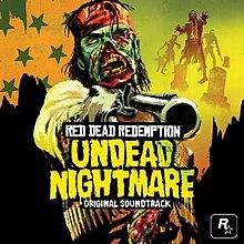 license key para red dead redemption