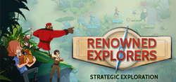 Renowned Explorers logo.png