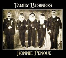 Ronnie-Penque-Family-Business.jpg