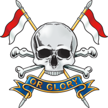 royal lancers wikipedia