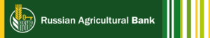 Russian Agricultural Bank - Image: Russian Agricultural Bank Logo
