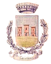 Coat of arms of Salisano