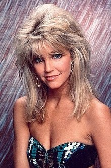 flirting with forty heather locklear net worth 2017 youtube video