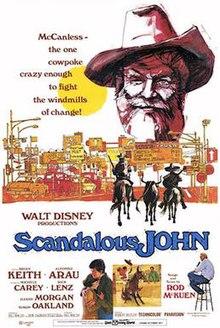 ScandalousJohn-1971-poster.jpg