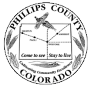 Phillips County, Colorado
