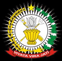Seskoad logo.png