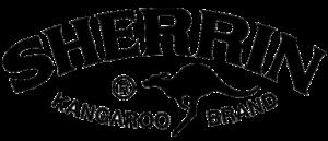 Sherrin - Image: Sherrin logo