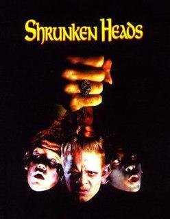 <i>Shrunken Heads</i> (film)