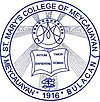 st marys college of meycauayan wikipedia