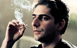 For All Debts Public and Private 1st episode of the fourth season of The Sopranos