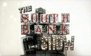 The South Bank Show - Image: South bank show