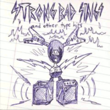 Strong Bad Sings CD.png