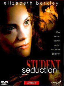 Student Seduction Teacher Video http://en.wikipedia.org/wiki/Student_Seduction