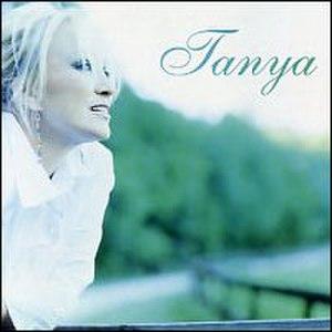 Tanya (album) - Image: Tanya Tucker Tanya