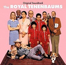 Tenenbaums soundtrack.jpg