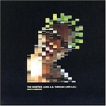 Green Velvet - Percolator 2000