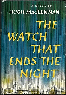TheWatchThatEndsTheNight.jpg
