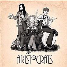 Qu'écoutez vous en ce moment ? - Page 34 220px-The_Aristocrats_Album_Cover