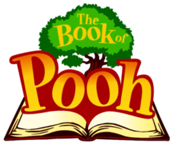 The Book of Pooh logo.png
