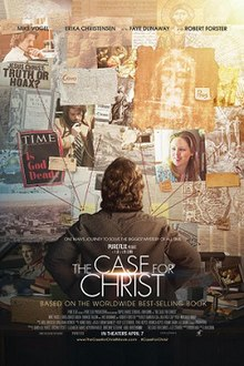 The Case for Christ poster.jpg