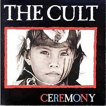 The Cult Ceremony.jpg