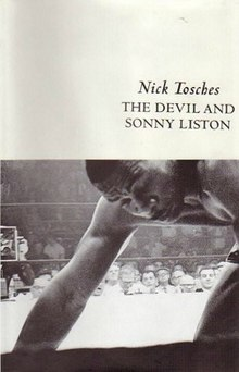 The Devil and Sonny Liston.jpg