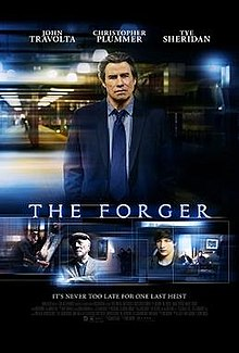The Forger poster.jpg