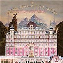 The Grand Budapest Hotel - Original Soundtrack.jpg