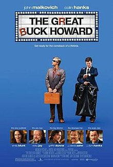 The Great Buck Howard poster.jpg